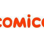 無料でマンガが読めるアプリcomico