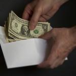 アフィリエイトでの収益を考える時に登録するべきサービス