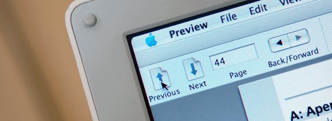 Active Previewプラグインイメージ画像