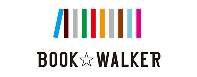 bookwalker_logo
