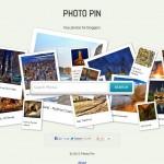 アイキャッチなどの写真素材を検索して使用できるサイト Photo Pin