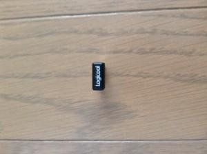 ロジクール M905 USBレシーバー