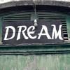 iTunes、Amazonで購入できる作業BGMにオススメの曲「夢 with you」