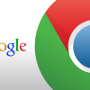 Google Chrome(クローム)ブラウザのアバターのアイコンボタンを消す方法。