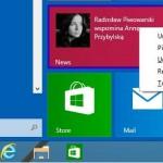 「Windows 10」は発売後1年間の限定でWindows 7/8.1から無償アップデートが可能