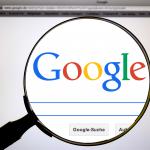 Chrome拡張の最新の検索結果を表示できる「あと1年」を使ってみた