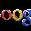 Google Adsenseのレスポンシブ広告ユニットを使ってみた
