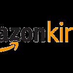 Amazon Kindleの電子書籍が最大50%ポイント還元セールしているぞ!