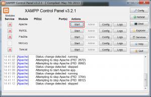 xampp-control-panel-apache