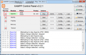 xampp-control-panel-apache-active