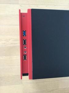 Lev-R017-i7-XM 上