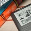 Amazon Kindleの講談社の電子書籍8300タイトルが最大50%ポイント還元セールしているぞ!