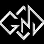 iOSの「GnD Music」アプリを使ってみた