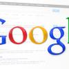 Google AdSense の広告の表示回数が100,000に到達