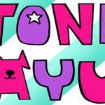 iOSの「TONEAYU」アプリを使ってみた