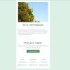HTML形式のメールテンプレート作成は「Campaign Monitor」が便利