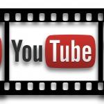 YouTubeの動画をループ再生させる方法