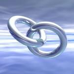 Firefoxのアドオン「Make Link」でURLの貼り付け作業の効率をアップ