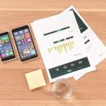 モバイルの表示が爆速になるAMP(Accelerated Mobile Pages)