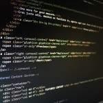 AMP HTMLの記述例