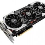 GIGABYTE ビデオカード Geforce GTX980Ti搭載のゲーミングモデルがAmazonのタイムセールで30%オフの82,701円