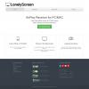 iOS端末の画面をデスクトップへ出力する「AirPlay」のレシーバー、「LonelyScreen」がすごい