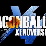 「ドラゴンボール ゼノバース2」がPS4/Xbox One/PCで2016年に発売