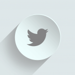 Twitterでオリジナルサイズの画像をボタンで表示する「Extract images for Twitter」が便利