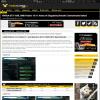 DirectX12での「GeForce GTX 1080」のベンチマークが公開