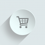 Amazonショッピングアプリの商品をスキャンする機能が面白い