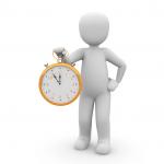 ショートコードで一部のWordPressの内容を指定日時で表示する「datecontent-shortcode」プラグイン