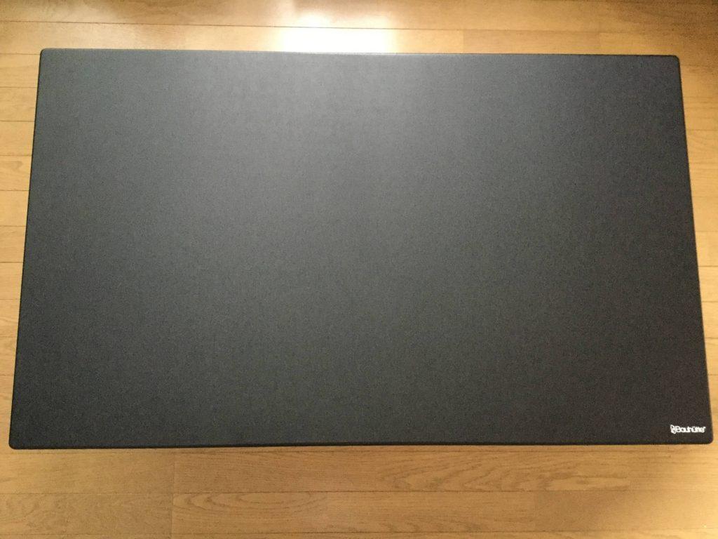Bauhutte (バウヒュッテ) BHD-1000L 天板