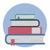 メニューにブックマークレットをまとめて起動できるChrome拡張の「SpellBook」が便利