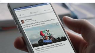 Facebookでのページ表示を高速化させる「Instant Articles」をWordPressに導入してみた