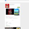 Android版のスーパーマリオランが事前登録開始