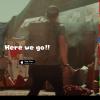 iOS版のスーパーマリオランが配信