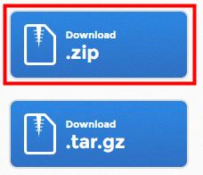 vccw 「Download.zip」をクリック