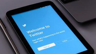 Twitterのツイート時の画面の違いを検証してみた
