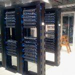 エックスサーバーにあるWordPressサイトをmixhostにサーバー移転する手順と方法