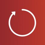 XAMPPのuserdirで設定したサイトの作業更新をGulpのBrowsersyncで自動で確認する