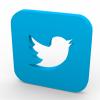 TweetDeckでも使えるTwitter内の画像をオリジナルサイズで表示、画像の一括DLもできるChrome拡張の「Twitter 原寸びゅー」を使ってみた