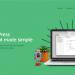 WordPressをローカルに構築するならLocal by Flywheelが便利