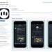 マストドンのマルチインスタンスに対応している「Mastodon-iOS」アプリを使ってみた
