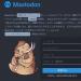WordPressテーマのSimplicityにマストドンのシェアボタンを設置してみた